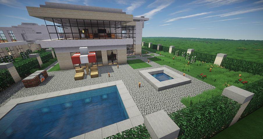 Comment choisir un constructeur de piscine ?